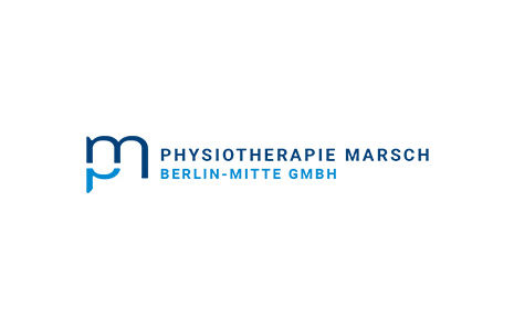 Physiotherapie Marsch