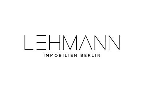 Lehmann Immobilien