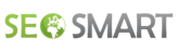 Seosmart GmbH Berlin